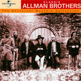 The Universal Masters Collection: The Allman Brother