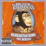 Renegotiations the Remixes
