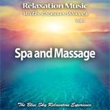 Relaxation Music - Spa and Massage - Vol. 1