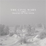 Tracks In The Snow (EP)