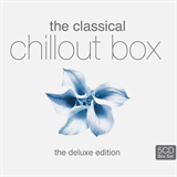 The Classical Chillout Box