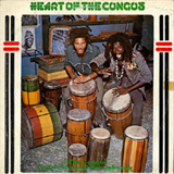 Heart Of The Congos II