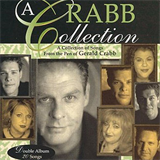 A Crabb Collection - Fifht Year Anniversary Edition
