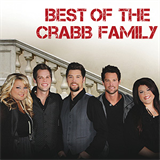 Best Of The Crabb Family