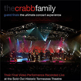 Grand Finale - The Ultimate Concert Experience