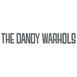 Dandy's Rule OK?