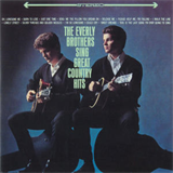 The Everly Brothers Sing Great Country Hits