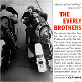 The Everly Brothers (They're Off And Rolling)