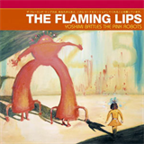 Yoshimi Battles The Pink Robots Pt.1