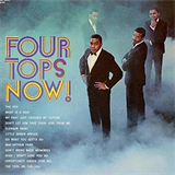 Four Tops Now