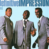 The Definitive Impressions