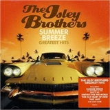 Summer Breeze - Greatest Hits