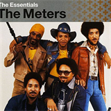 The Essentials: The Meters