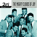 20The Century Masters: The Millennium Collection: Best Of The Mighty Clouds Of Joy