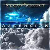 Voices of the Ascension