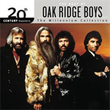 Best Of The Oak Ridge Boys