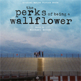 The Perks Of Being A Wallflower (Score)
