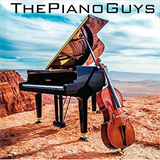 The Piano Guys I