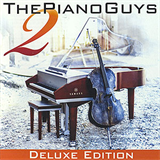 The Piano Guys II