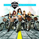 Doll Domination Deluxe Edition