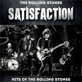Satisfaction - Hits Of The Rolling Stones