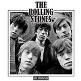 The Rolling Stones In Mono, CD8