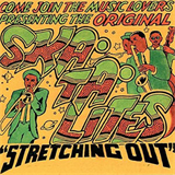 Stretching Out (Reissue 1995) (CD 1)