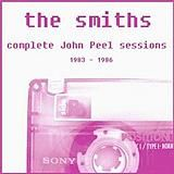Complete Peel Sessions