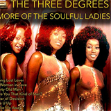 More Of The Soulful Ladies