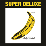 The Velvet Underground And Nico 45th Anniversary (Super Deluxe Edition), CD1
