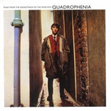Quadrophenia - Soundtrack