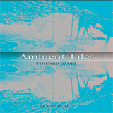 Ambient Tales