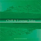 Chill y Lounge Tales
