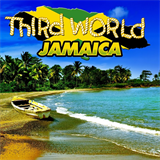 Jamaica - Extended Mix