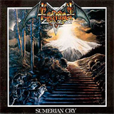 Intro - Sumerian Cry (Part I)