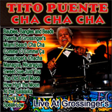 Cha Cha Cha Live at Grossinger's