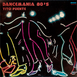 Dancemania 80's