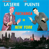 Pachanga In New York