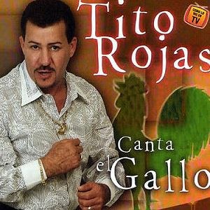 Canta El Gallo
