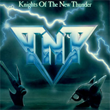 Knights of the New Thunder