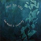 Out to Sea (EP)