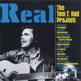 The Tom T. Hall project