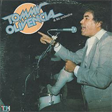 Tommy Olivencia & Orchestra