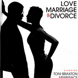 Love Marriage and Divorce