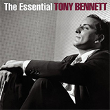 The Essential Tony Bennett