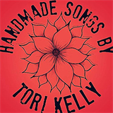 Handmade Songs