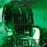 The Green Files