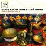 Bols Chantants Tibetains