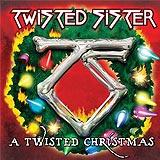We Wish You A Twisted Christmas