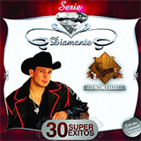 Serie Diamante 30 Super Exitos